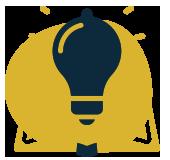 Icon-r-ops2_0001_Adaptative