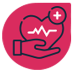Icon-r-ops_Healthcare