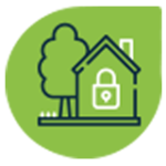 Icon-r-ops_Home-Security
